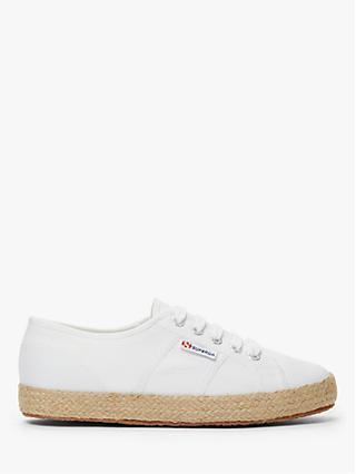 9891c78adef9 Women's Shoes & Boots | High Heels & Flats | John Lewis & Partners