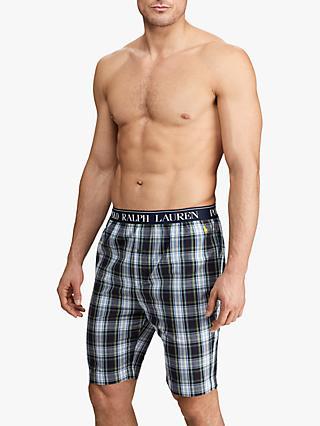 Lewis Pyjamasamp; Partners Men's NightwearJohn m80wvNOny