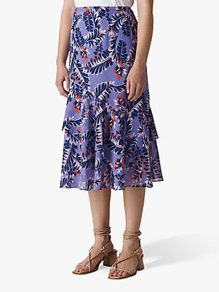 e4e40523f Women's Skirts | Maxi, Pencil & A-Line Skirts | John Lewis & Partners