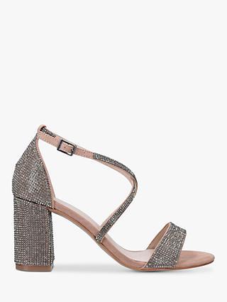 a1b578783a1a5 Women's Sandals | Shoes & Boots | John Lewis & Partners
