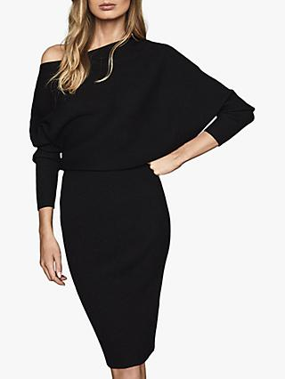 1d5d97d7900 Reiss | Women's Dresses | John Lewis & Partners
