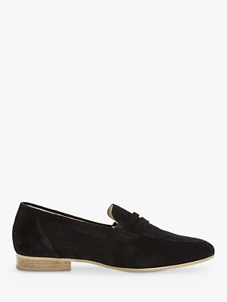 632ed2446111 Women's Loafers | Shoes & Boots | John Lewis & Partners