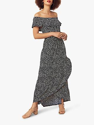 50b6c6d52afd Spot | Women's Dresses | John Lewis & Partners