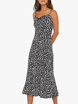 5c3c04d5fa6c5a Dresses | Maxi Dresses, Summer and Evening Dresses | John Lewis ...