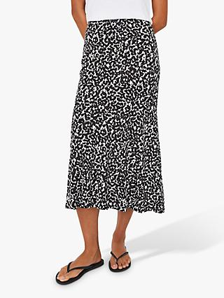 86d7efaa1d Warehouse | Women's Skirts | John Lewis & Partners