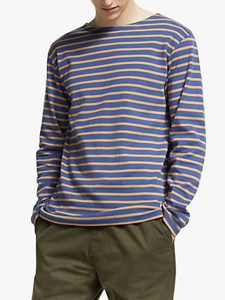 982381609 Men's T-Shirts | Diesel, Selected Homme, Ted Baker | John Lewis