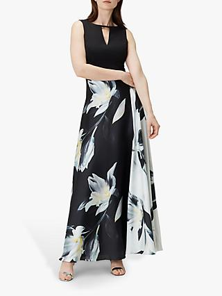 7e02544023f2 Coast | Women's Dresses | John Lewis & Partners