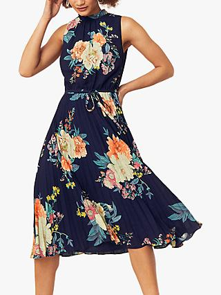 2b8cec5dd082 Wedding Guest Dresses | Women's | John Lewis & Partners