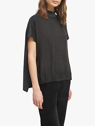 244f962e26f9d5 Women's Shirts & Tops | John Lewis & Partners