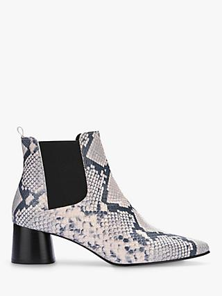 fe250bac77ed Womens Shoes, Boots & Trainers | John Lewis & Partners