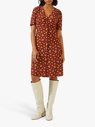 45daefd0b29ea Dresses | Maxi Dresses, Summer and Evening Dresses | John Lewis ...