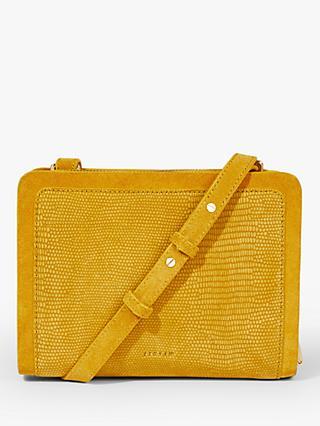 110cf5864 Jigsaw | Handbags, Bags & Purses | John Lewis & Partners