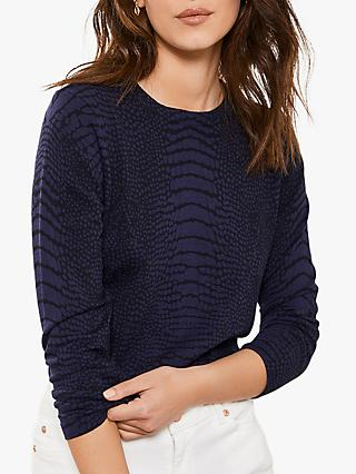 8c37508ba9b7 Animal | Women's Knitwear | John Lewis & Partners