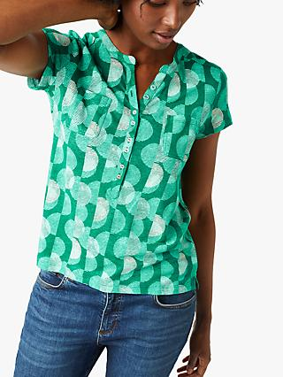 2486effc4 White Stuff | Women's Shirts & Tops | John Lewis & Partners