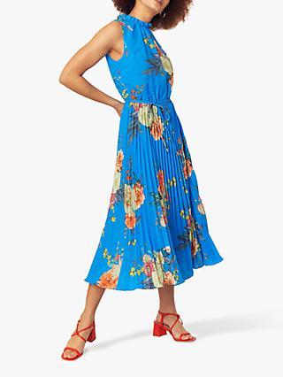 8cd6334f0def Wedding Guest Dresses | Women's | John Lewis & Partners