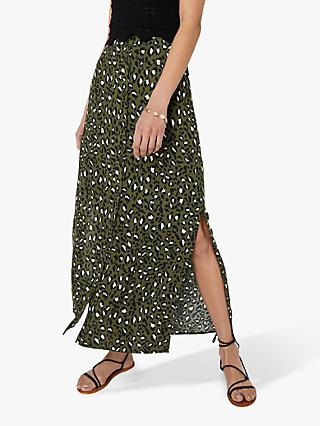 4e4c31143e Women's Skirts | Maxi, Pencil & A-Line Skirts | John Lewis & Partners