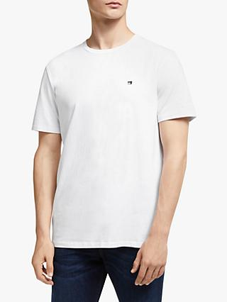 Scotch & Soda Elevated T-Shirt