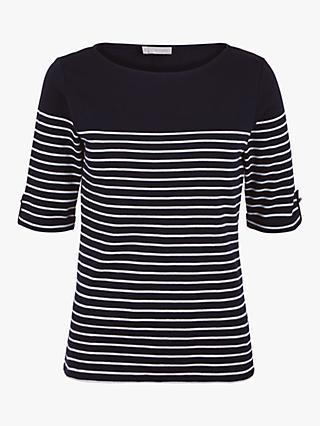 650f0a9f6 Women's Tops | Shirts, Blouses, T-Shirts, Tunics | John Lewis