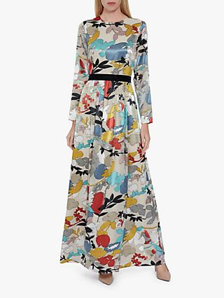 137b9b8c53bc Dresses | Maxi Dresses, Summer and Evening Dresses | John Lewis ...