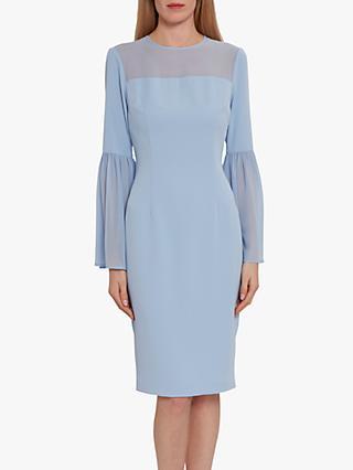 ec899284eb14b Evening Dresses & Ball Gowns | John Lewis & Partners