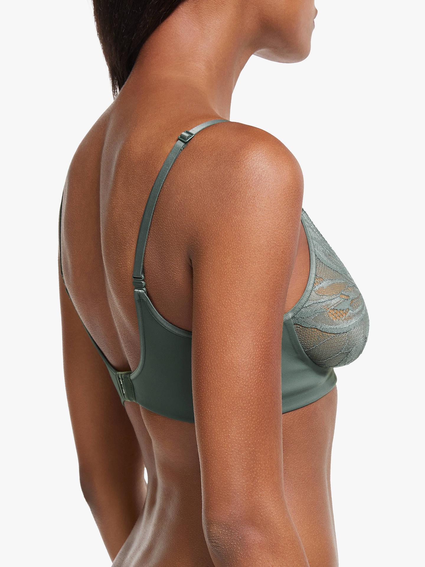 calvin klein petal lace bikini briefs mountain ash