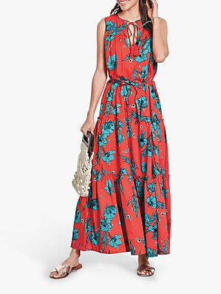 ea8a1bde5dbe Summer & Holiday Dresses | Women's | John Lewis & Partners