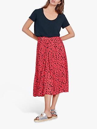 747d8309cd25 Women's Skirts | Maxi, Pencil & A-Line Skirts | John Lewis & Partners