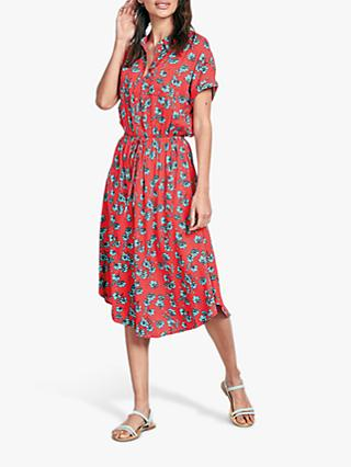 fee20ece8325 Dresses | Maxi Dresses, Summer and Evening Dresses | John Lewis ...