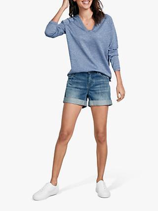 4366c682ca25a3 Women's Jumpers | Women's Knitwear | John Lewis & Partners