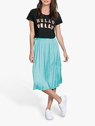 9f87be968ca3 Women's Skirts | Maxi, Pencil & A-Line Skirts | John Lewis & Partners