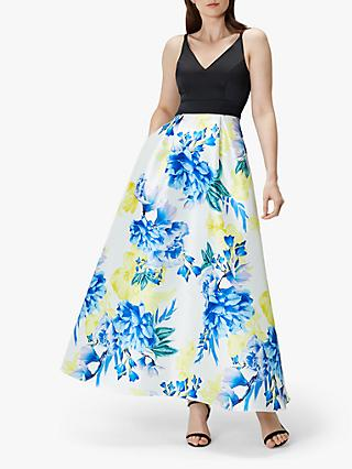 88c6c9c1460e Coast | Women's Dresses | John Lewis & Partners