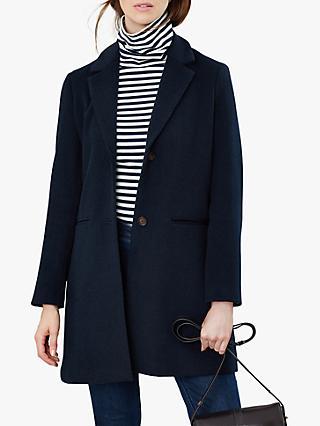 a6ee77b1 Womens Tailored Jackets | Womens Formalwear | John Lewis ...