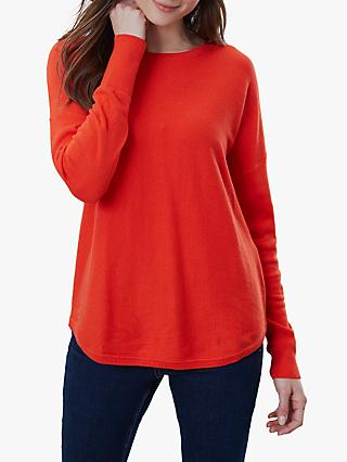 012aa4dbec6fc1 Women's Jumpers | Women's Knitwear | John Lewis & Partners