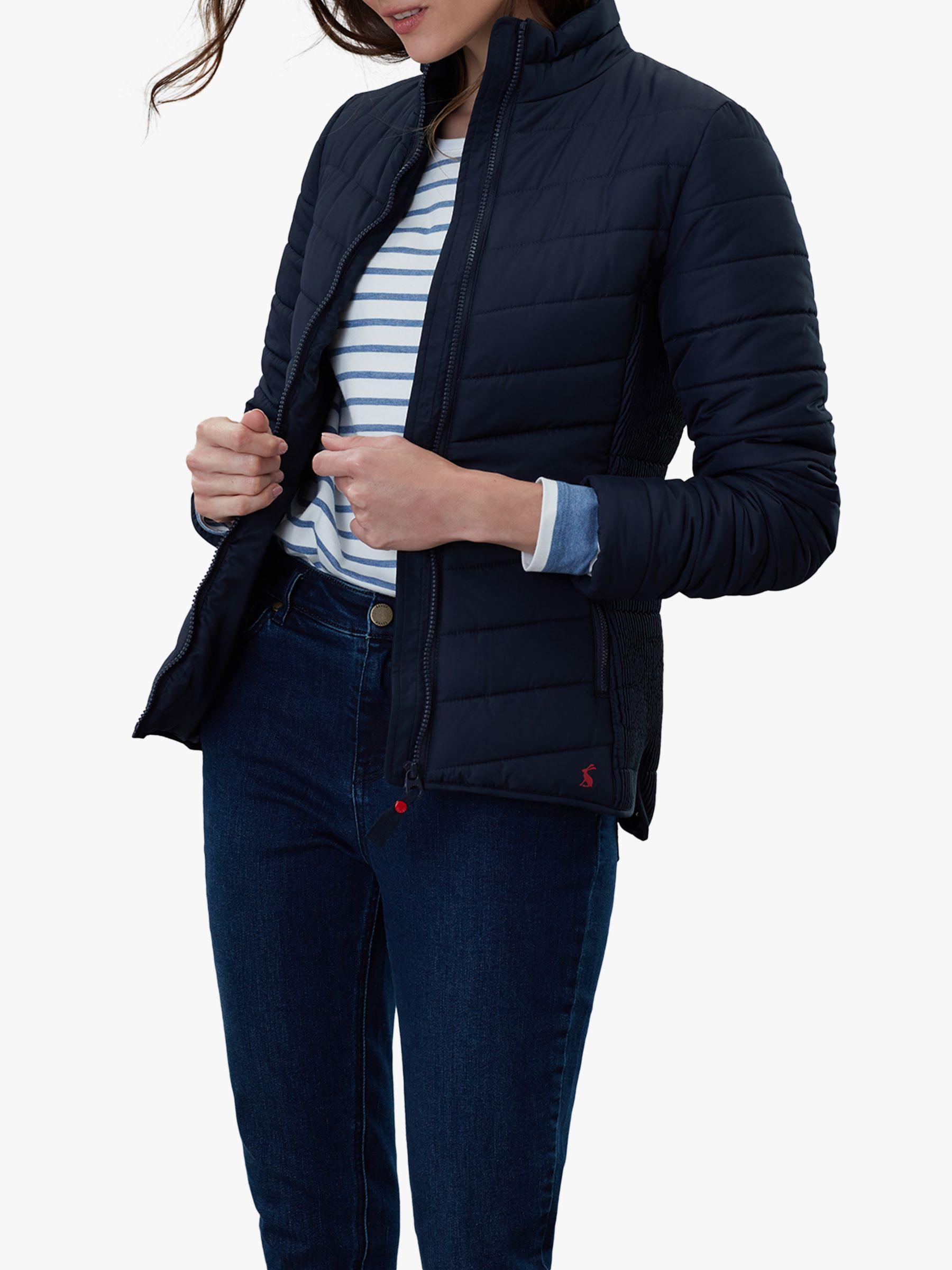 Joules Joules Harrogate Padded Jacket
