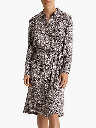 Fenn Wright Manson Brigitte Petite Dress, Multi