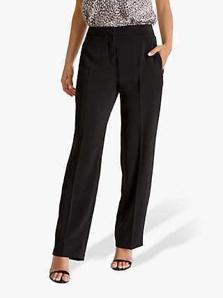 Fenn Wright Manson Giselle Petite Trousers