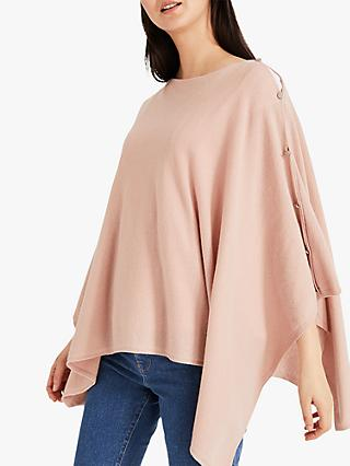 Phase Eight Noa Poncho