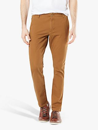 Dockers Smart 360 Flex Alpha Skinny Chinos