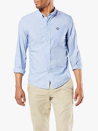 1f0750a4e92 Men's Shirts   Casual, Formal & Designer Shirts   John Lewis