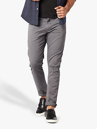 Dockers Supreme Flex Jean Cut Chinos