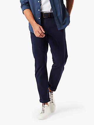 Dockers Smart 360 Flex Tapered Chinos
