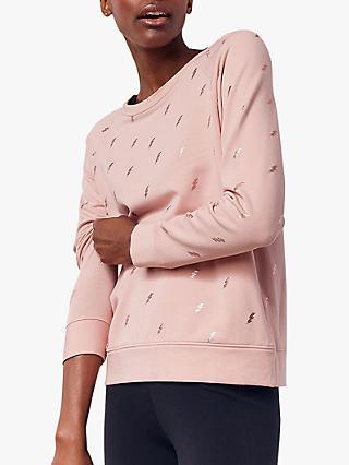 048c0179afa1 Oasis | Women's Knitwear | John Lewis & Partners