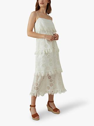 76f5d20c250 Karen Millen   Women's Dresses   John Lewis & Partners
