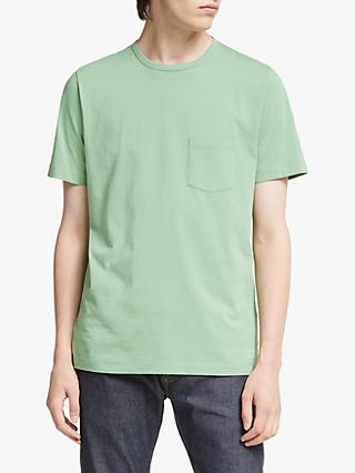 Albam Utility Pocket T-Shirt