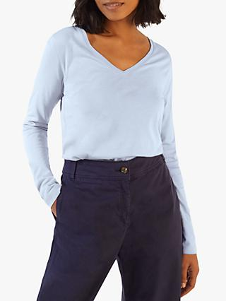 1cbae67144 Long Sleeve | Women's Tops Offers | John Lewis & Partners