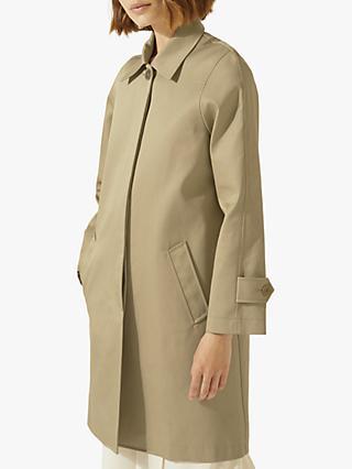 52227eb357981 Women's Trench Coats | Outerwear | John Lewis & Partners
