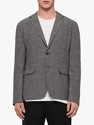 0582a18c8bce Men's Blazers | Casual & Tailored Blazers for Men | John Lewis ...