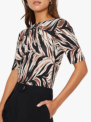 252bbb8e4b48 Women's Tops | Shirts, Blouses, T-Shirts, Tunics | John Lewis