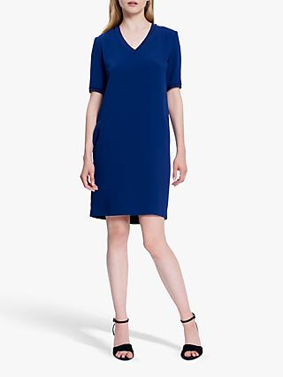 Gerard Darel Donata Dress, Blue