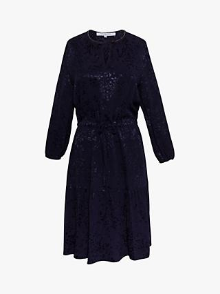Gerard Darel Daniela Dress, Blue